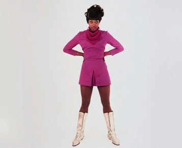 Visual_sixties