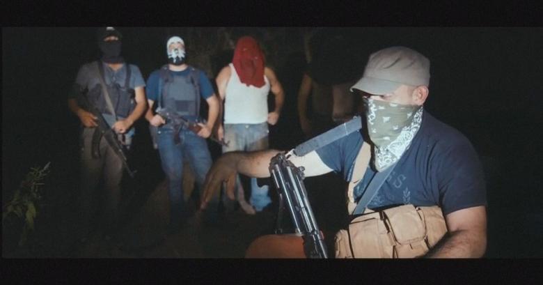 1200x630_308784_cartel-land-luchando-contra-lo