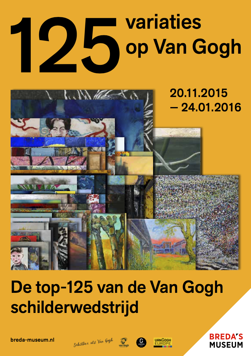 Flyer_125_variaties-van-Gogh