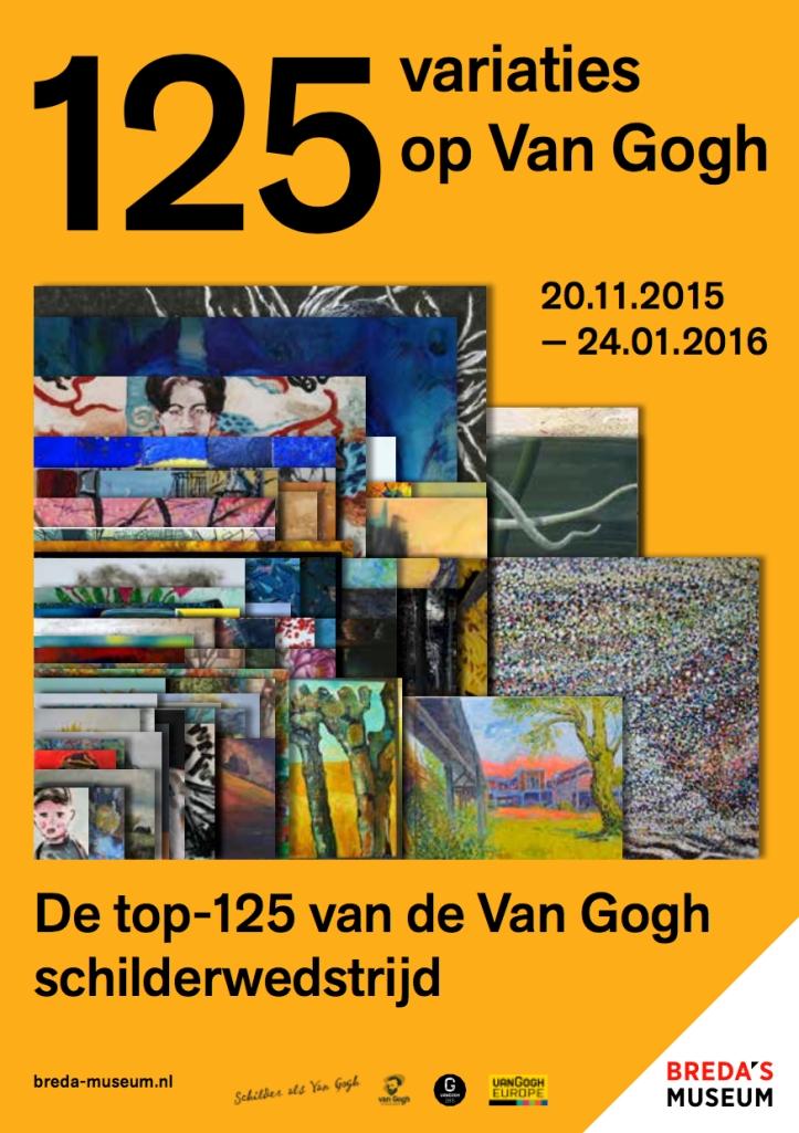 Flyer_125_variaties-van-Gogh