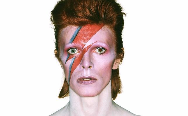 Bowie3--644x400