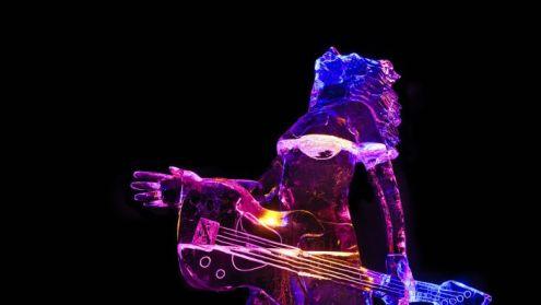 festival-de-esculturas-de-hielo-en-amsterdam-3
