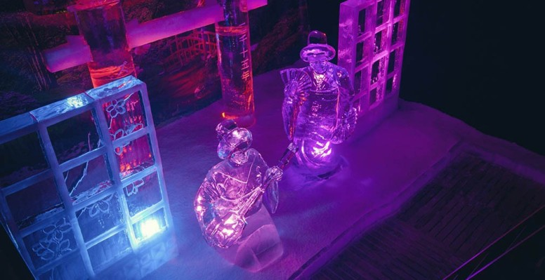 festival-esculturas-de-hielo