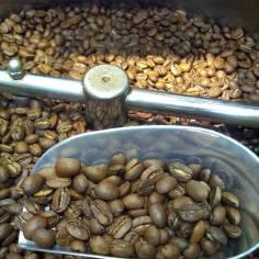 cafe engrano