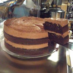chocolate engrano