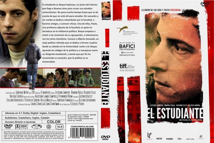 el-estudiante-2011-dvd_por-joselb