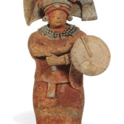 RTEmagicC_Koningin_uit_hofhouding_El_Peru-Waka_verkleind.png