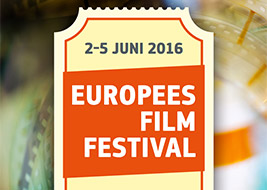europees_filmfestival_2-5_juni_2016