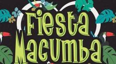 fiestamacumba_0_1