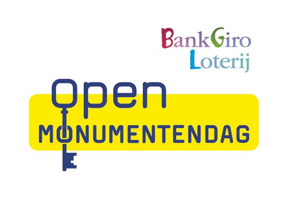 omd-logo-met-bgl