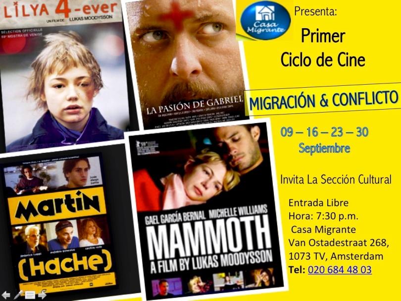 Primer-Ciclo-de-Cine.-Casa-Migrante