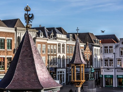 Puthuis_s-Hertogenbosch-472x354