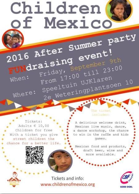 COM-FUNdraiser-event-2016