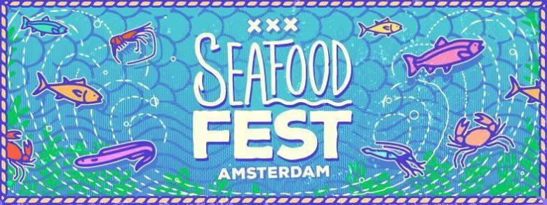 seafood-fest