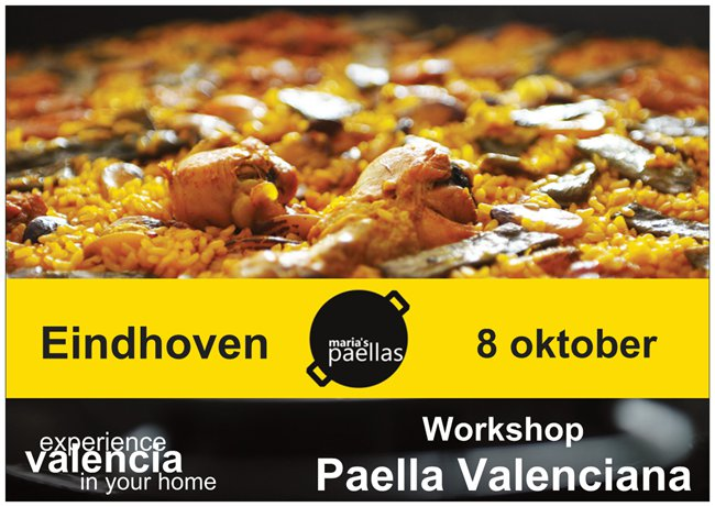 workshop-paella-valenciana