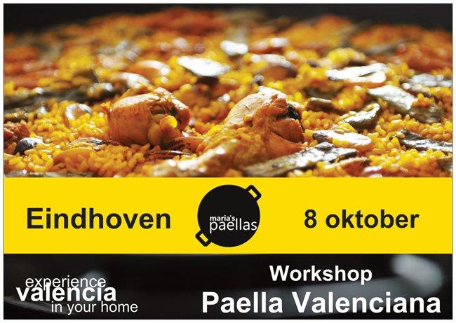 workshop-paella-valenciana