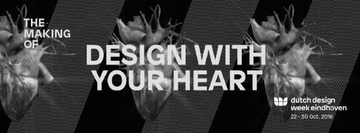 flyer-dutch-design-week