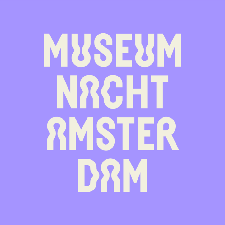 museum-nacht-amsterdam