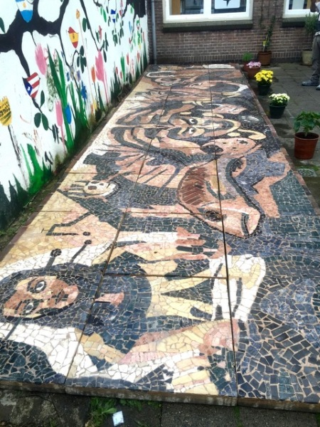 45840_i_mural_mexicano3