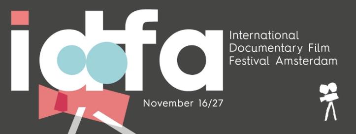 idfa-2016