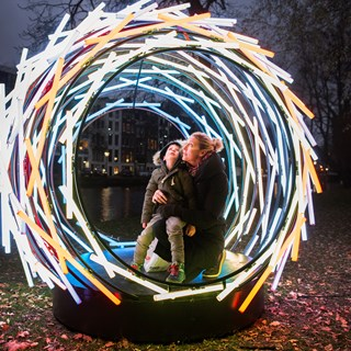 nest-amsterdam-light-festival-copyright-janus-van-den-eijnden-16