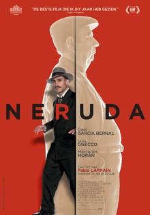 m_neruda_poster_70x100_lr