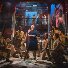 carmen-la-cubana-scenefoto-1-delamar-theater