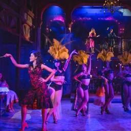 carmen-la-cubana-scenefoto-5-delamar-theater